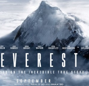 Everest_Movie_Poster
