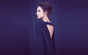 Victoria Beckham on Her Fashion Empire, the 'Juggling Act' of…
