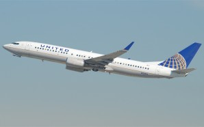 United Airlines to launch nonstop flight between Singapore and San…
