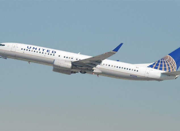 United_Airlines_Boeing_