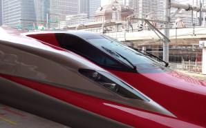 Kuala Lumpur – Singapore high speed line to open in…