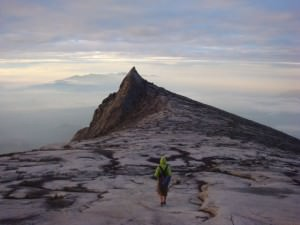 how-much-does-it-cost-to-climb-mount-kinabalu-300x225