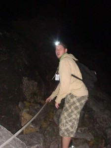 night-climbing-on-mount-kinabalu-225x300