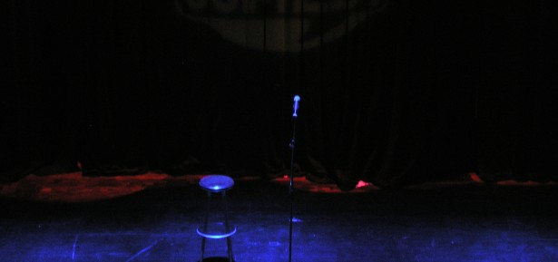 stand-up_comedy_-_stage