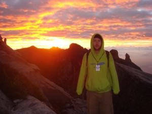 sunrise-at-the-top-of-mount-kinabalu-300x225