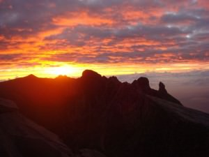 sunrise-on-mount-kinabalu-300x225