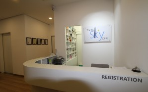 Introducing Sky Clinic, our Wellness and Healthcare partner in Malaysia