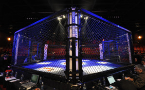 MMA: ONE Championship announces 2017 schedule, set for KL in…