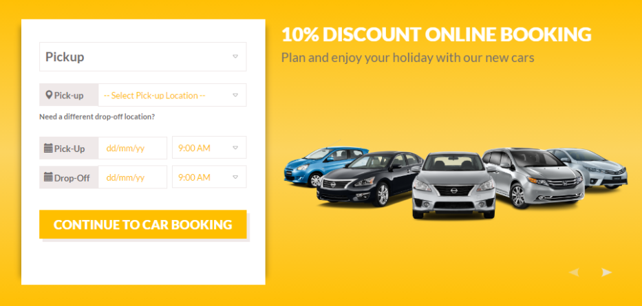 Introducing Japanex Our Car Rental Partner In Malaysia Kl Expat