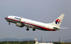 Malaysia Airlines Flight MH370 search ends: Top 10 mysterious airplane…