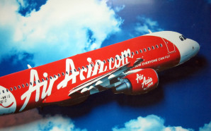 AirAsia X offers RM499 promotional fare for new KL-Hawaii route
