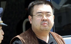 North Korean leader's half-brother 'killed' in Malaysia