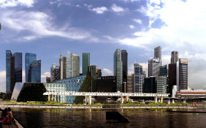 Mercer: Singapore best country to live in Asia for expatriates