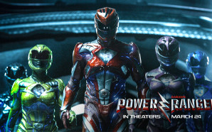 Power Rangers' screening in Malaysia uncertain over gay character