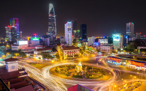 Foreigners challenged by apartment ownership in Ho Chi Minh City