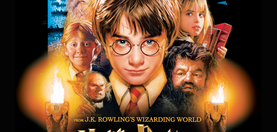 Harry potter in hindi full movie websites