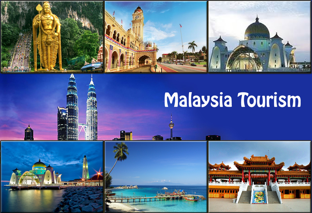 Image result for Tourism Malaysia