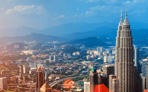 Relocating back to Malaysia