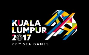 SEA Games gives Malaysia tourism a big push