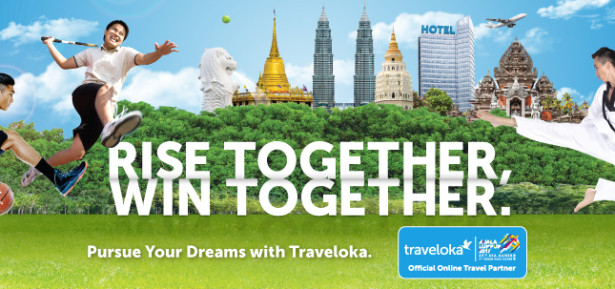 Traveloka-SeaGames-FB-CoverPhoto-821x303