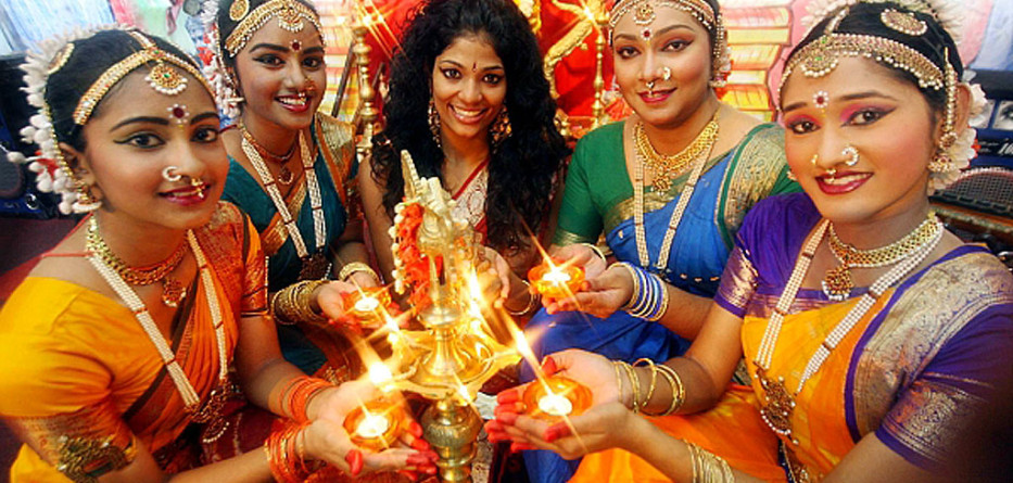 Confusion-over-Deepavali-date-Oct-22-or-Oct-23-1024x576