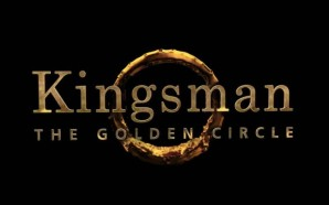 Kingsman-The-Golden-Circle-logo-e1507806148243
