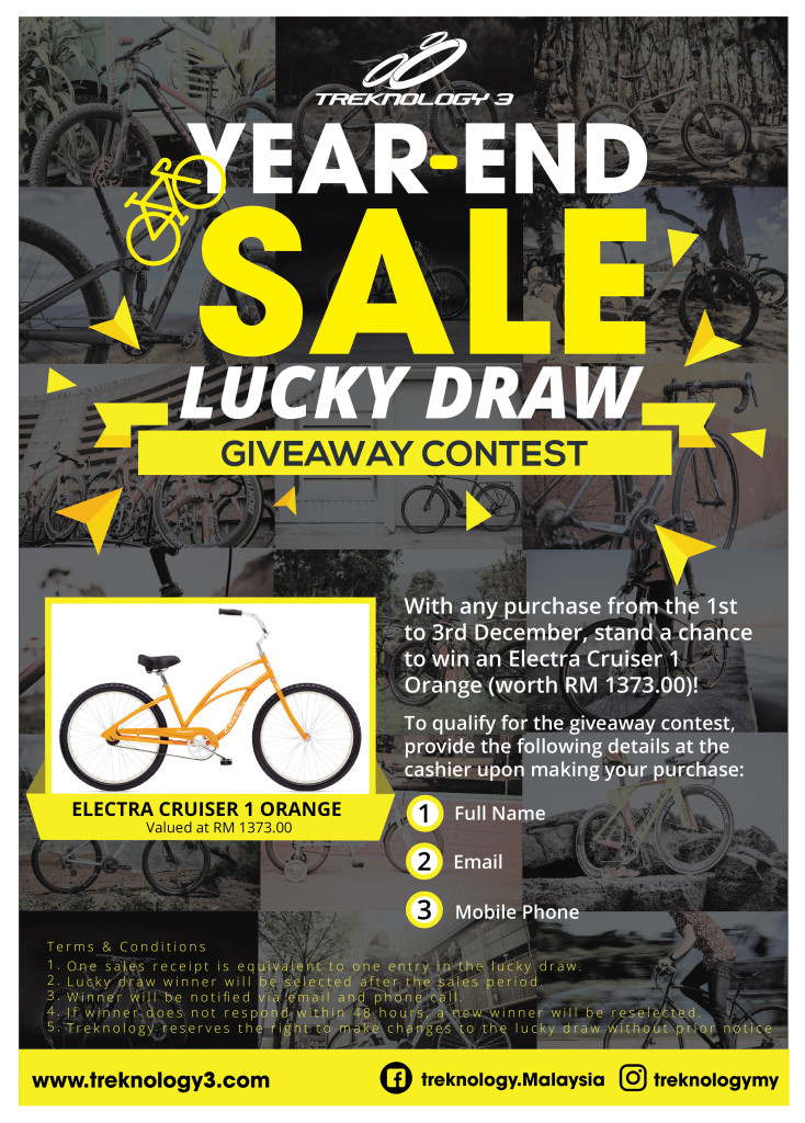 Lucky Draw Poster-01