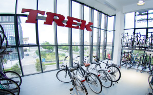 Introducing Treknology, best quality bicycles and services together under one…