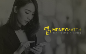 Introducing MoneyMatch, the easiest, safest & cheapest way for international…