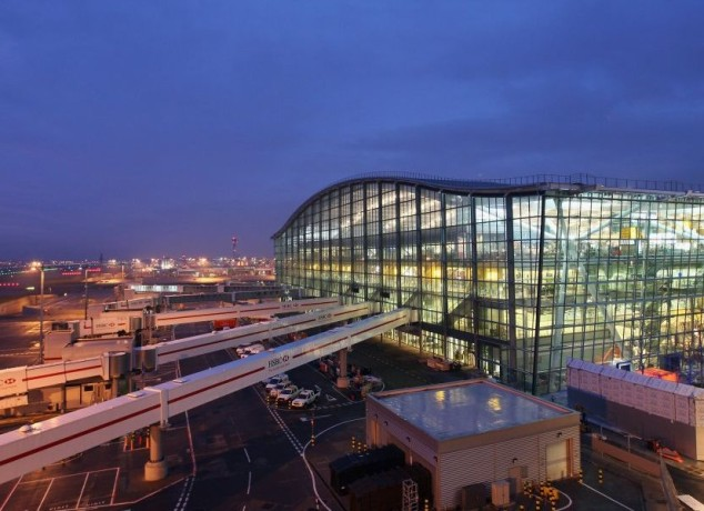 heathrow-terminal-five-official-opening-80238624-595b78305177d
