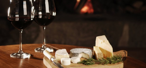 wine-and-cheese-ftr