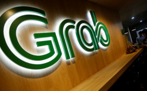 Grab acquiring Uber's data trove is a major red flag.…