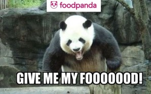 The Honest Review of Foodpanda Malaysia: Pathetic