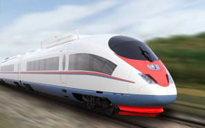 Malaysia is scrapping plans for a high-speed railway to Singapore.…