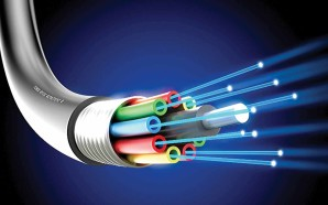 TM And TNB Cancel Plan To Expand High Speed Internet…
