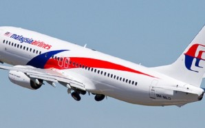 Kiwi Fined RM6,000 For Trying To Open MAS Aircraft Door…