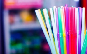 Malaysia's Federal Territories including KL to ban plastic straws from…
