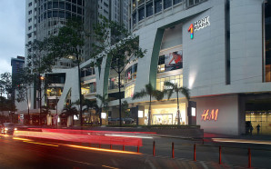 Singapore's ARA on lookout to acquire assets in Malaysia