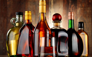 15 die, 33 warded after consuming alcohol