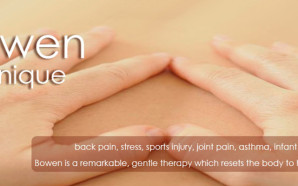 The Honest Review, Bowen Therapy KLCC And Recent Client Testimonial