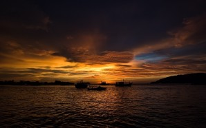 8 Fun and Budget-Friendly Things to Experience in Kota Kinabalu