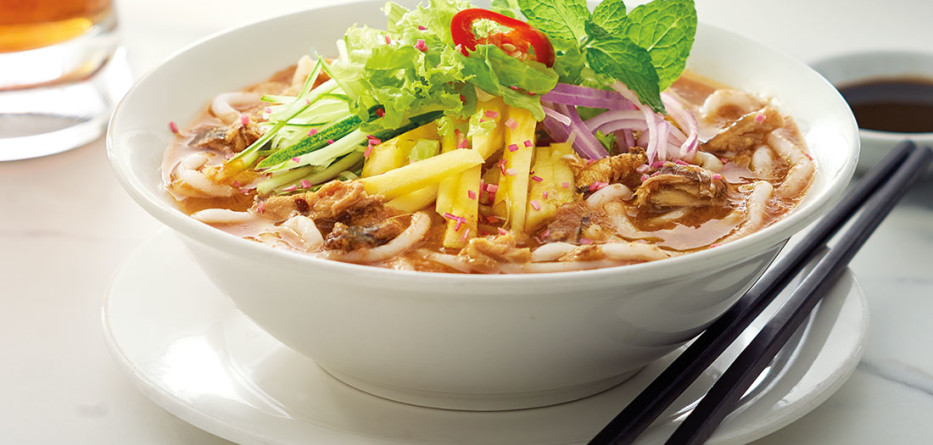 Enlarge-Asam-Laksa