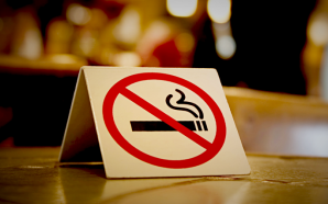 Malaysia to ban smoking at all restaurants, hawker stalls from…