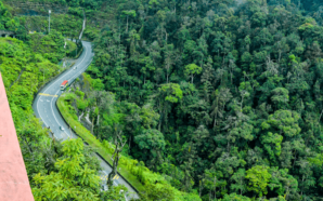 5 Beautiful Road Trips in Malaysia You Should Take Once…
