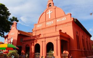 10 Fun and Affordable Things to Do in Malacca