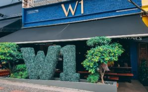 W1 Dining And Cocktails, The Honest Review
