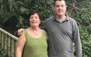 Family of Irishman missing in Malaysia offers $6,600 reward