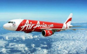 AirAsia passengers no longer have to pay S$1 fee on…
