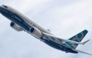 Malaysia bans Boeing 737 Max planes in its air space