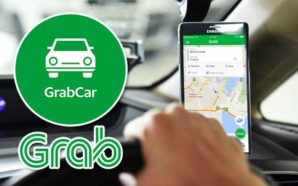 Grab's new policy irks Malaysians
